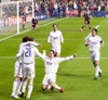 Real_madrid_vs_bayern_munich